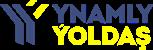 Ynamly Yoldash